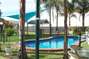 Murrayland Holiday Apartments - Accommodation Cooktown