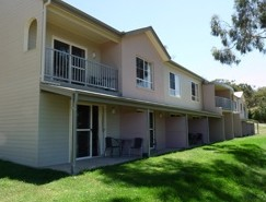 Bathurst Goldfields Hotel - Accommodation Cooktown