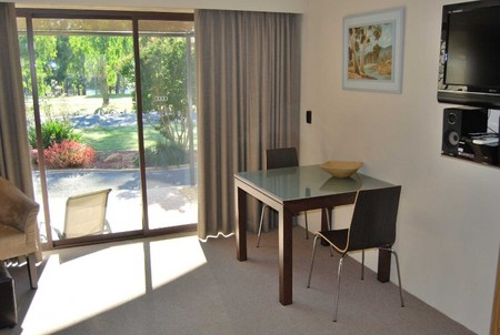 Murray View Motel - Accommodation Cooktown
