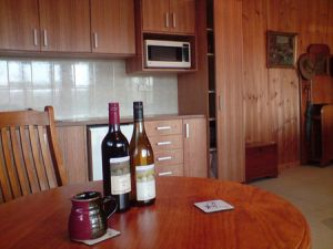 Riverview Homestead - Accommodation Cooktown