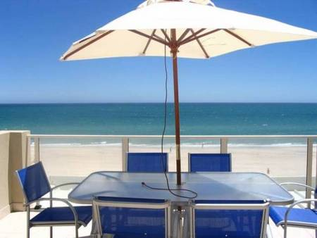 Adelaide Luxury Beach House - Accommodation Cooktown