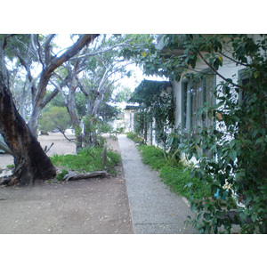 Kangaroo Island Holiday Village - Accommodation Cooktown