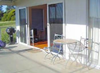 Bicheno on the Beach - Accommodation Cooktown