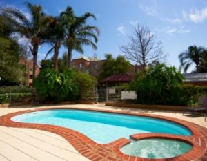 Quest Royal Gardens - Accommodation Cooktown