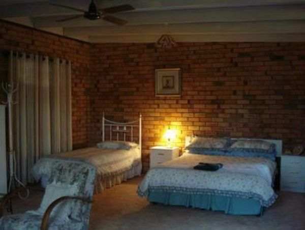 Pamela's Retreat - Accommodation Cooktown