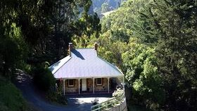Bishops Adelaide Hills - Accommodation Cooktown