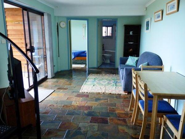A Room For Rest - Accommodation Cooktown