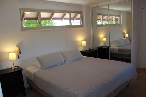 Adelaide Serviced Accommodation - Childers House - Accommodation Cooktown