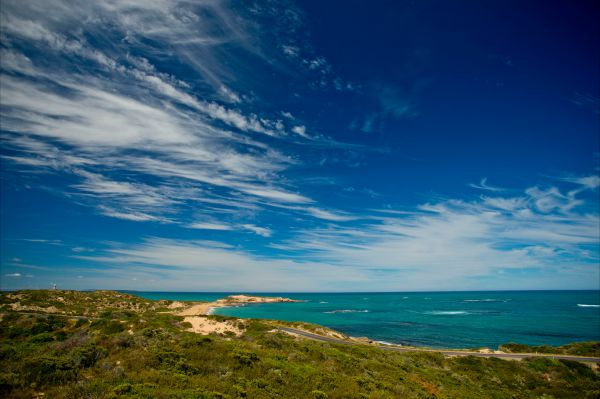 Beachport Southern Ocean Tourist Park - Accommodation Cooktown