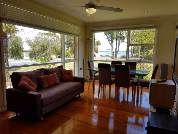 Gerohn House - Accommodation Cooktown