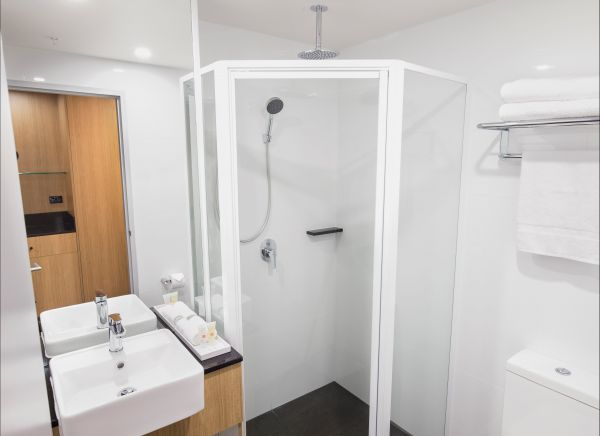 Ibis Styles Hobart - Accommodation Cooktown