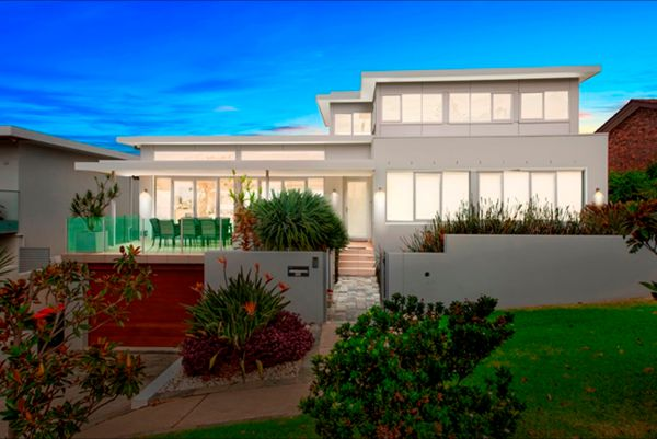 Limelight - Accommodation Cooktown