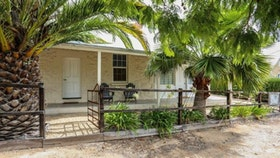 Milk Honey House - Accommodation Cooktown