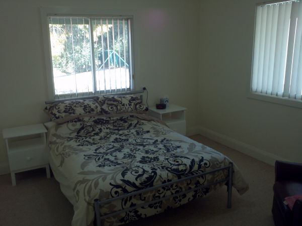 Migga Cottage - Accommodation Cooktown