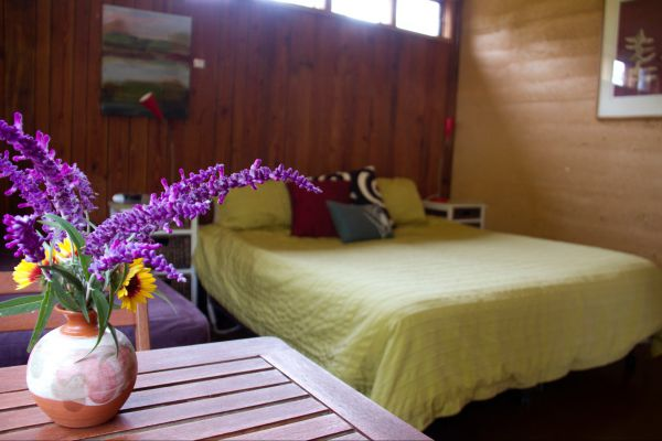 Red Poles Bed And Breakfast - Accommodation Cooktown