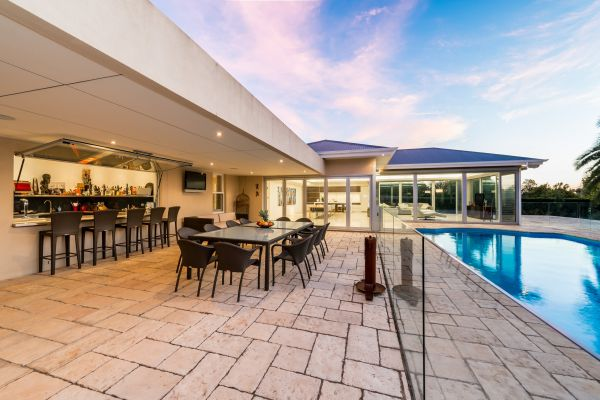 Tanunda House - Accommodation Cooktown