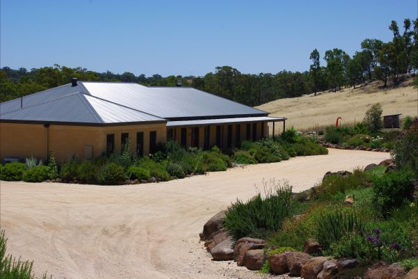 Yalooka Farm - Accommodation Cooktown