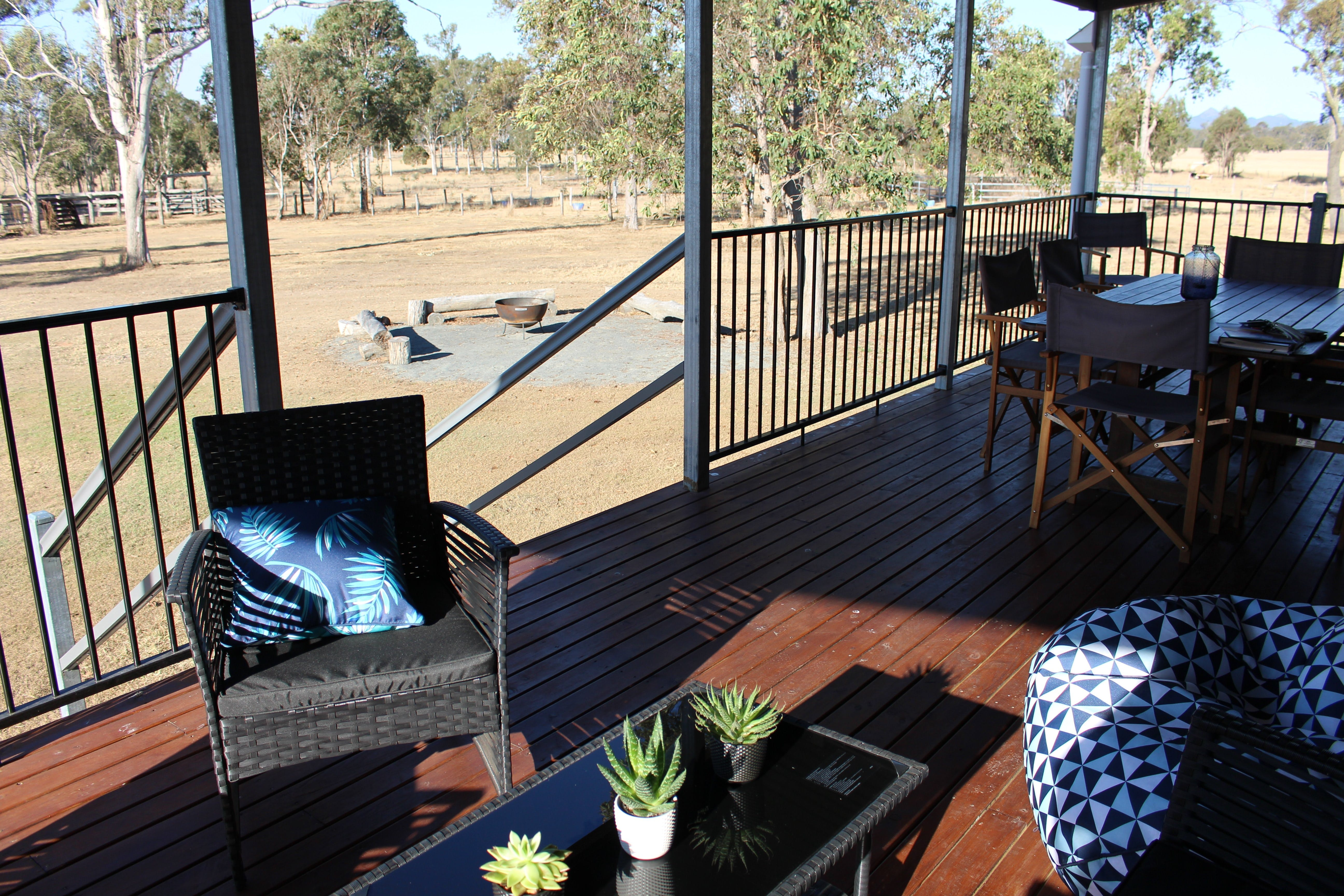 Keira Farm - Accommodation Cooktown