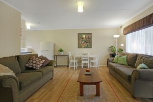 Akora Flats - Accommodation Cooktown