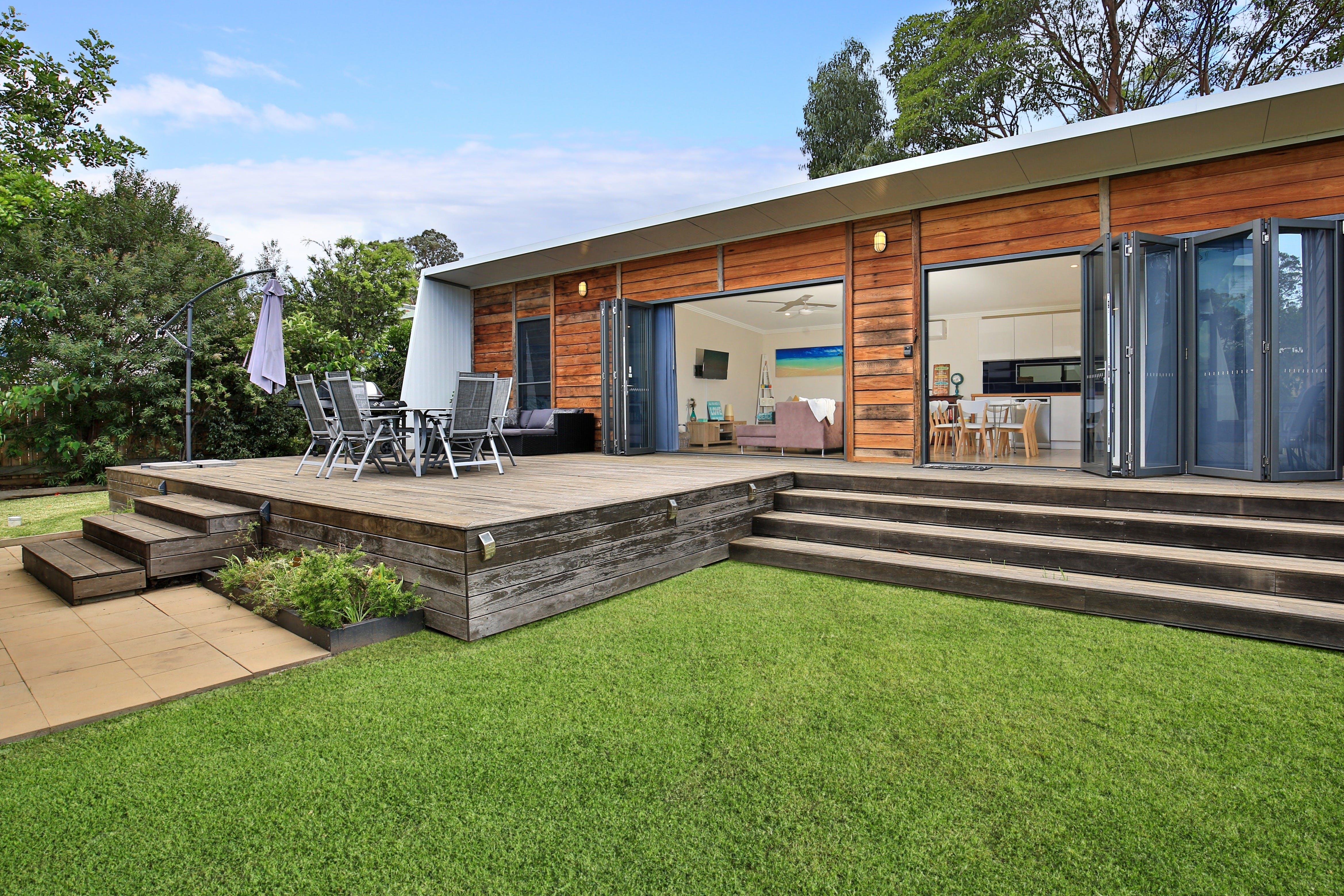 Mikora - Accommodation Cooktown