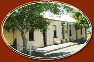 Apartments on Spencer - Accommodation Cooktown
