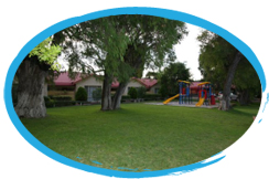 Busselton Villas and Caravan Park - Accommodation Cooktown