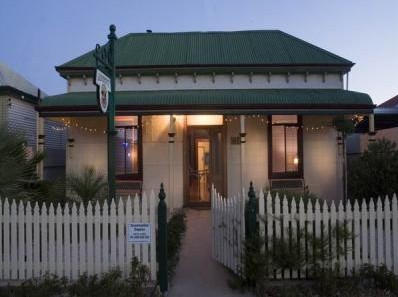 Emaroo Cottages - Accommodation Cooktown