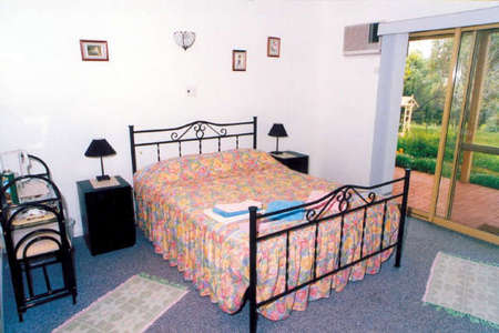 Pecan Hill - Accommodation Cooktown