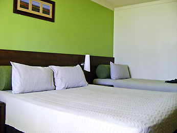 Ibis Styles Port Hedland - Accommodation Cooktown