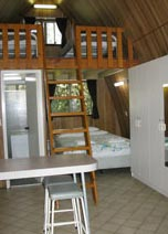 Jandakot Airport Chalets - Accommodation Cooktown