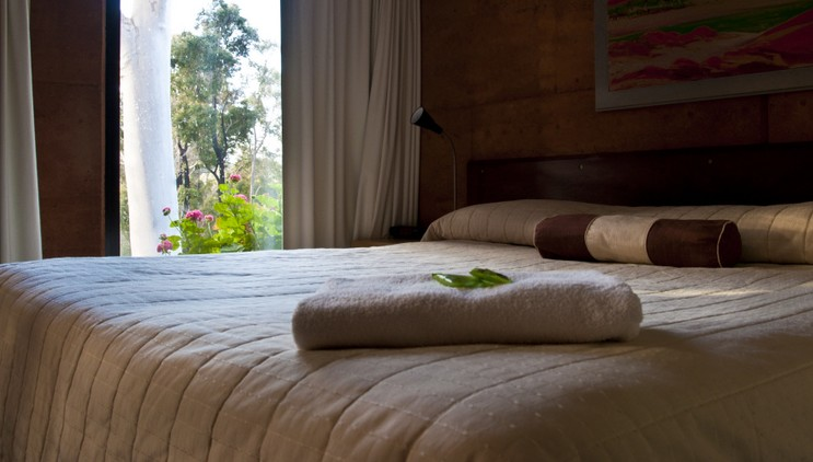 Best Western Pemberton Hotel - Accommodation Cooktown