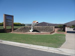 Big Trout Motor Inn - Accommodation Cooktown