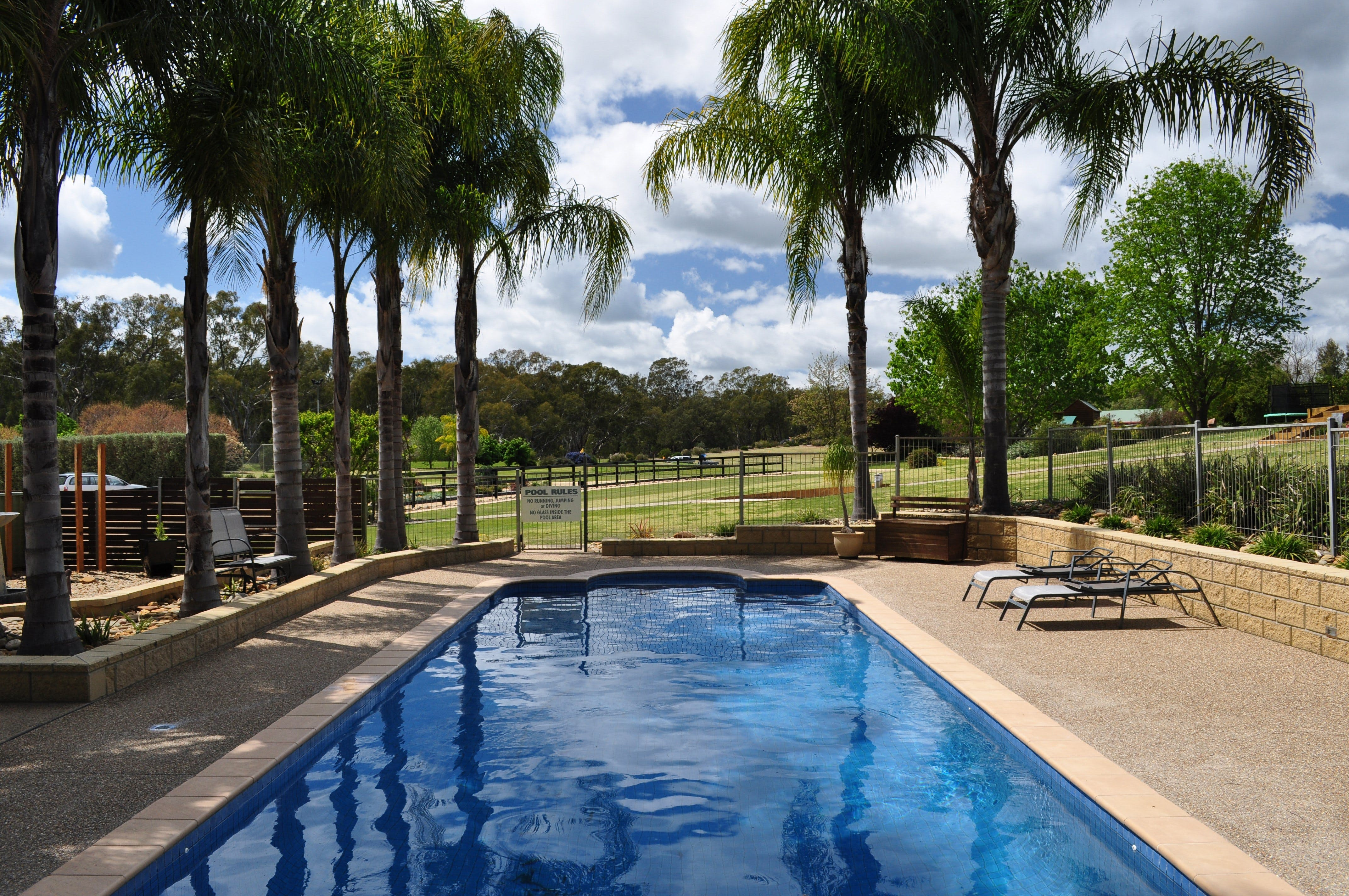 Tokemata Retreat - Accommodation Cooktown