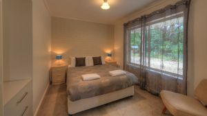 Restaway Holiday Units - Accommodation Cooktown