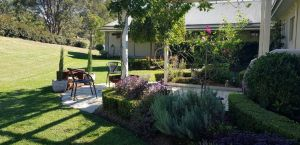 Little Britton Luxury Accommodation - Accommodation Cooktown