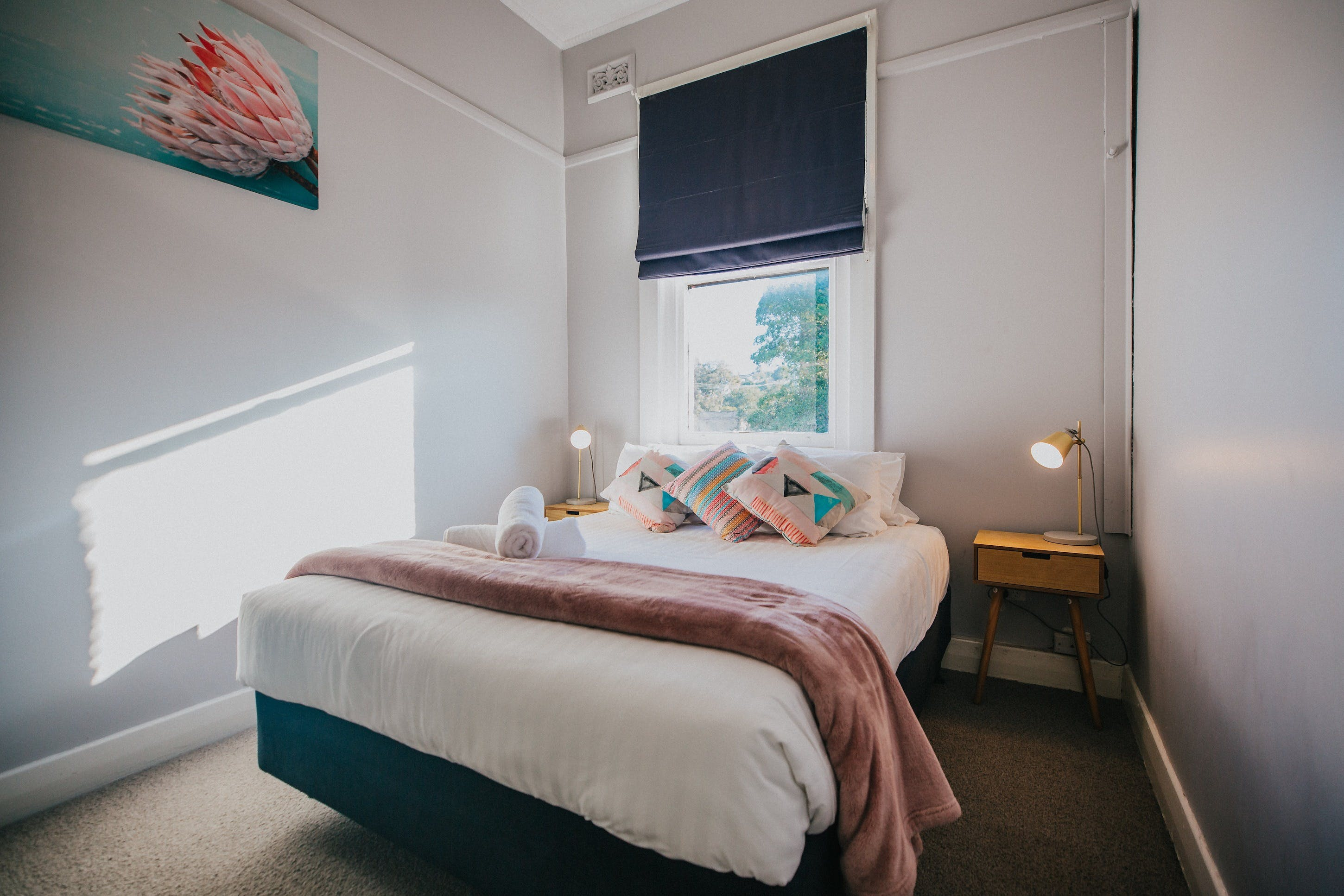 The Duke of Wellington Hotel - Accommodation Cooktown