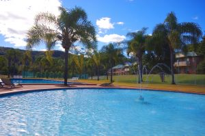 The Retreat at Wisemans - Accommodation Cooktown