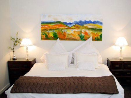 Boutique Stays - Lalique - Accommodation Cooktown