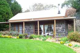 The Studio Bed and Breakfast - Accommodation Cooktown