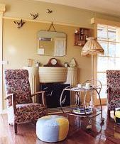Cruzin the 50s 60s Bed and Breakfast - Accommodation Cooktown
