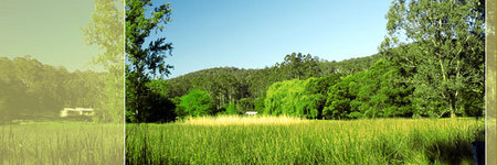 Waterholes Guest House - Accommodation Cooktown