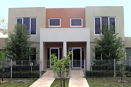 Traralgon Serviced Apartments - Accommodation Cooktown