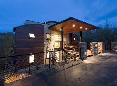 Saltus Luxury Retreat - Accommodation Cooktown