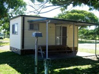 Hawks Nest Holiday Park - Accommodation Cooktown
