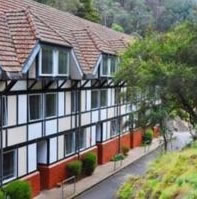 Jenolan Caves House - Accommodation Cooktown