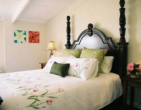 Springfield Guest Cottages - Accommodation Cooktown