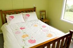 Claremont Cottage - Accommodation Cooktown