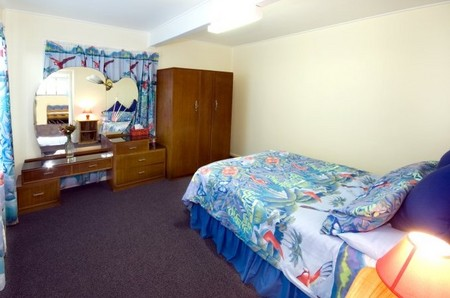 Annieseascape - Accommodation Cooktown
