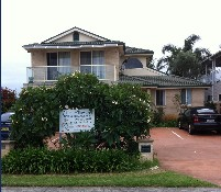 Lake Illawarra Bed  Breakfast - Accommodation Cooktown