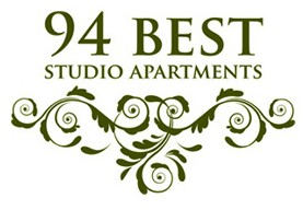 94 Best Studio Apartments - Accommodation Cooktown
